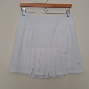 Jofit Golf and Tennis Skirt Skort, size small
